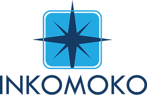 inkomoko_logo_AEC-Blue
