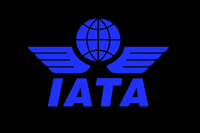 BLUE_iata_logo_rgb