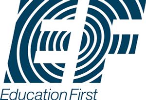 1200px-EF_Education_First_logo