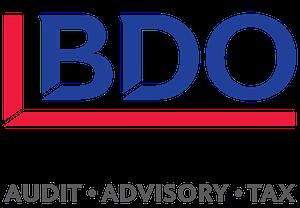BDO-Logo-(Audit_Advisory_Tax)_PNG