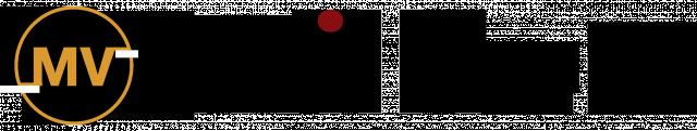 2015-06-10_2015_05_27_Millvest_Logo_finalx640