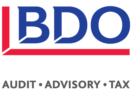 BDO-Logo-(Audit_Advisory_Tax)_PNG