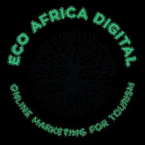 EA-Logo-transparent bg (1)