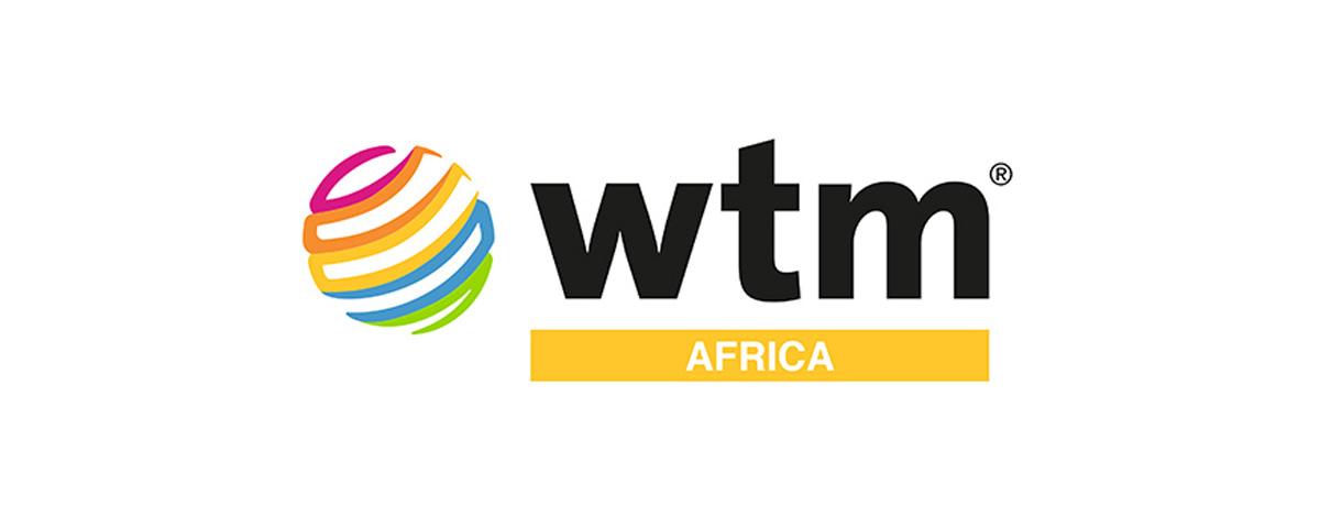 WTM-Africa-Event-1200-x-480