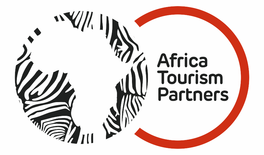 Africa Tourism Partners