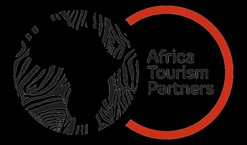 Africa Tourism Partners
