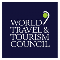 world-travel-tourism-council-wttc-vector-logo-small