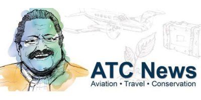 ATCNews_logo