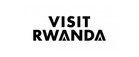 visit_rwanda_logo_new
