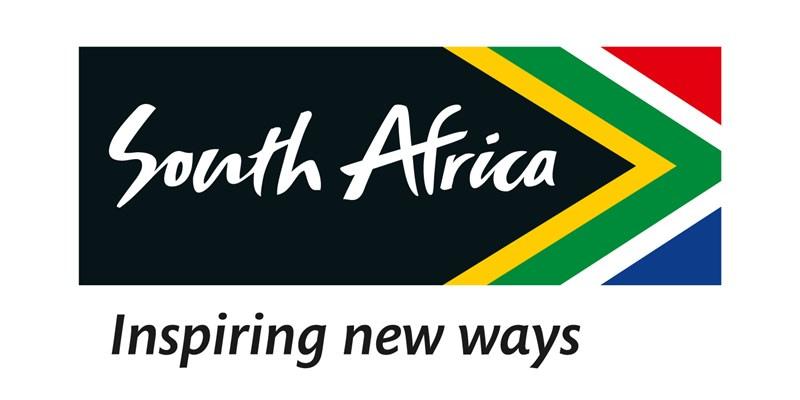 Brand-South-Africa-logo