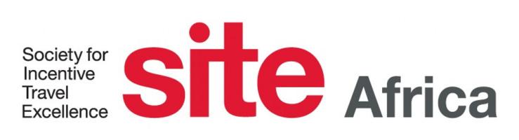 SITE Africa logo